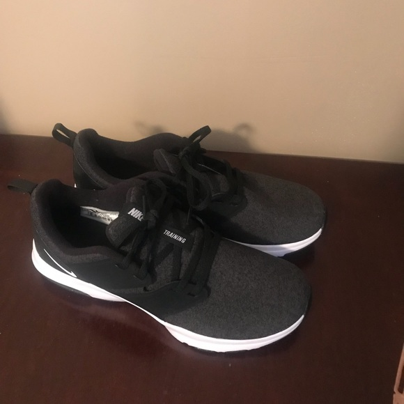 409875a71fa5 Nike Air Bella TR. M 5b1359b9534ef95ef32f0d35. Other Shoes you may like. Women s  Nike AirMax ...